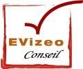 EVIZEO CONSEIL