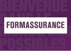 FORMASSURANCE (groupe IGS) pour votre Organisme de Formations