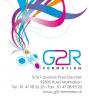 G2R FORMATION pour votre Organisme de Formations agréé FONGECIF et AFDAS