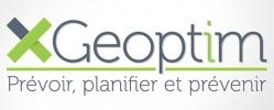 GEOPTIM