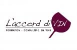 laccord diVIN