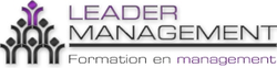 Leader Management