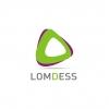 LOMDESS