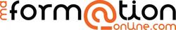 maformation-online.com