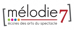 MELODIE 7