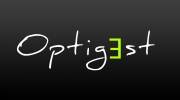 OPTIGEST- jeux d'entreprise, business games, simulations de gestion