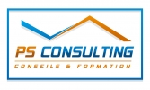 PS CONSULTING
