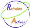 Retraites actives