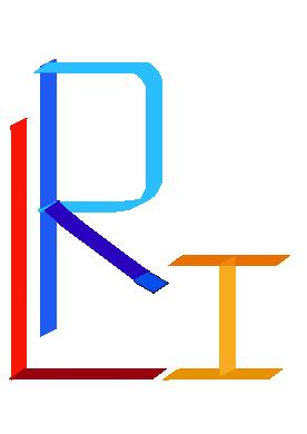 RIEHL Language  Institute