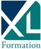 XL Formation