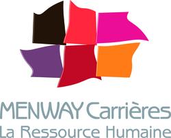 MENWAY CARRIERES - Tours (37) pour votre Cabinet d'Outplacement