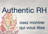 AUTHENTIC RH pour votre Cabinet d'Outplacement