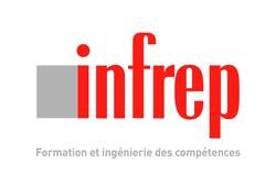 INFREP - Torcy (77)