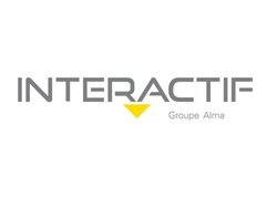 INTERACTIF Formation Paris