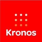 KRONOS pour votre Organisme de Formations