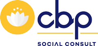 CBP SOCIAL CONSULT - Trappes (78)