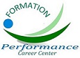 PERFORMANCE CAREER CENTER