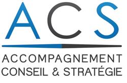 Accompagnement Conseil et Stratégie ACS