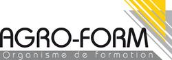 AGRO-FORM pour votre Organisme de Formations agréé FONGECIF et UNIFORMATION