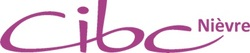CIBC - Nevers (58) pour votre Centre de Bilan de Comp�tences agréé FONGECIF et OPCA
