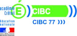CIBC 77 - Site de Noisiel
