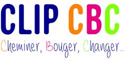 CLIP CBC