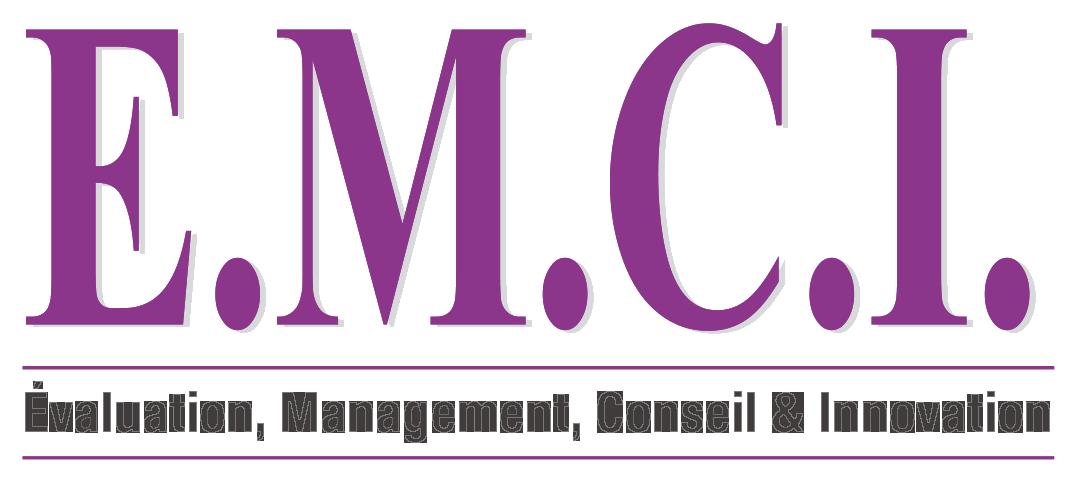 EMCI Conseil pour votre Organisme de Formations agréé FAFIEC et FONGECIF