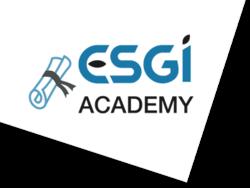 ESGI Academy pour votre Organisme de Formations