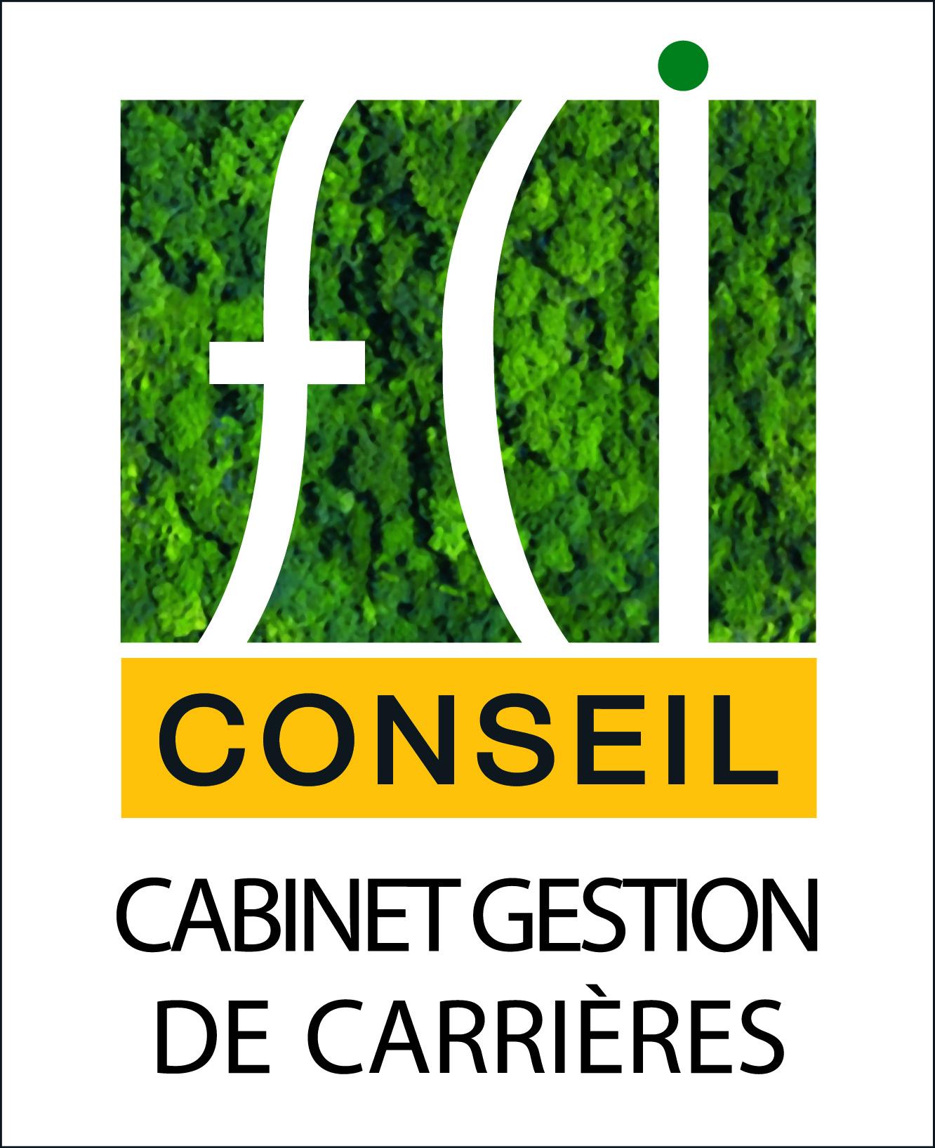 FCI CONSEIL