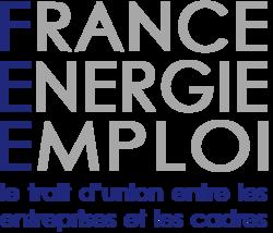 FRANCE ENERGIE EMPLOI pour votre Organisme de Formations agréé AFDAS et FONGECIF