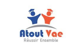 ATOUT VAE - Concorde pour votre Centre VAE