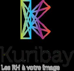 KURIBAY pour votre Cabinet d'Outplacement agréé AFNOR et AFNOR