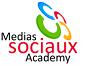 Medias Sociaux Academy