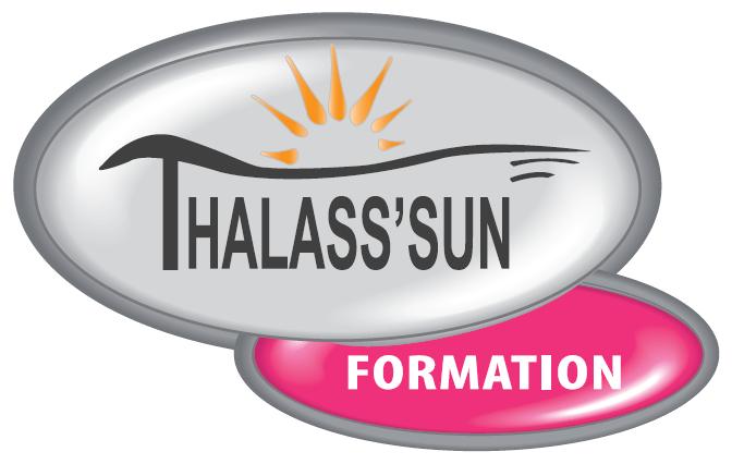 Thalass'Sun Formation