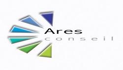AFOGEC Compétences pour votre Organisme de Formations agréé FONGECIF et UNIFORMATION