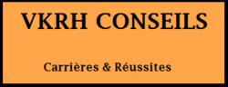 VKRH CONSEILS