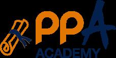 PPA Academy