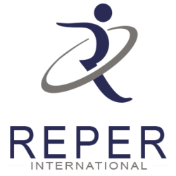 REPER INTERNATIONAL - Reims (51)