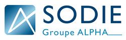 SODIE - Paris 17�me pour votre Cabinet d'Outplacement agréé FONGECIF et AFDAS
