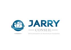 JARRY CONSEIL - Ch�lons (51) pour votre Centre de Bilan de Comp�tences agréé FONGECIF et AFDAS