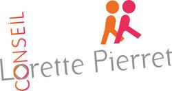 Lorette Pierret Conseil