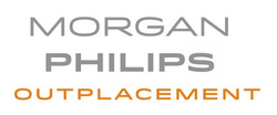 MORGAN PHILIPS - Marseille (13)