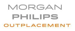 MORGAN PHILIPS - Marseille (13) pour votre Cabinet d'Outplacement