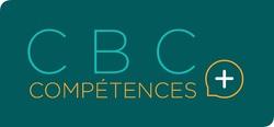 CBC Compétences +