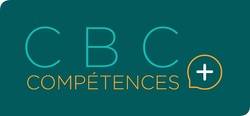 CBC Compétences Emploi - Manosque (04)