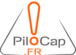 Pilocap.fr
