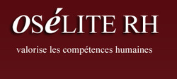 OSELITE RH PARIS BOURSE-OPERA pour votre Cabinet d'Outplacement agréé FONGECIF et AFDAS