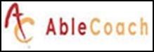 ABLECOACH Outplacement - Paris 6ème pour votre Cabinet d'Outplacement agréé FONGECIF et AFDAS