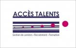 ACCES TALENTS - Toulouse (31) pour votre Cabinet d'Outplacement