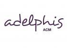 ADELPHIS ACM - Paris 8ème